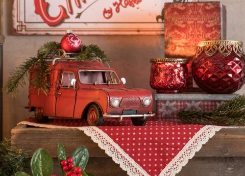 Karácsonyi újdonságok már a webshopban!